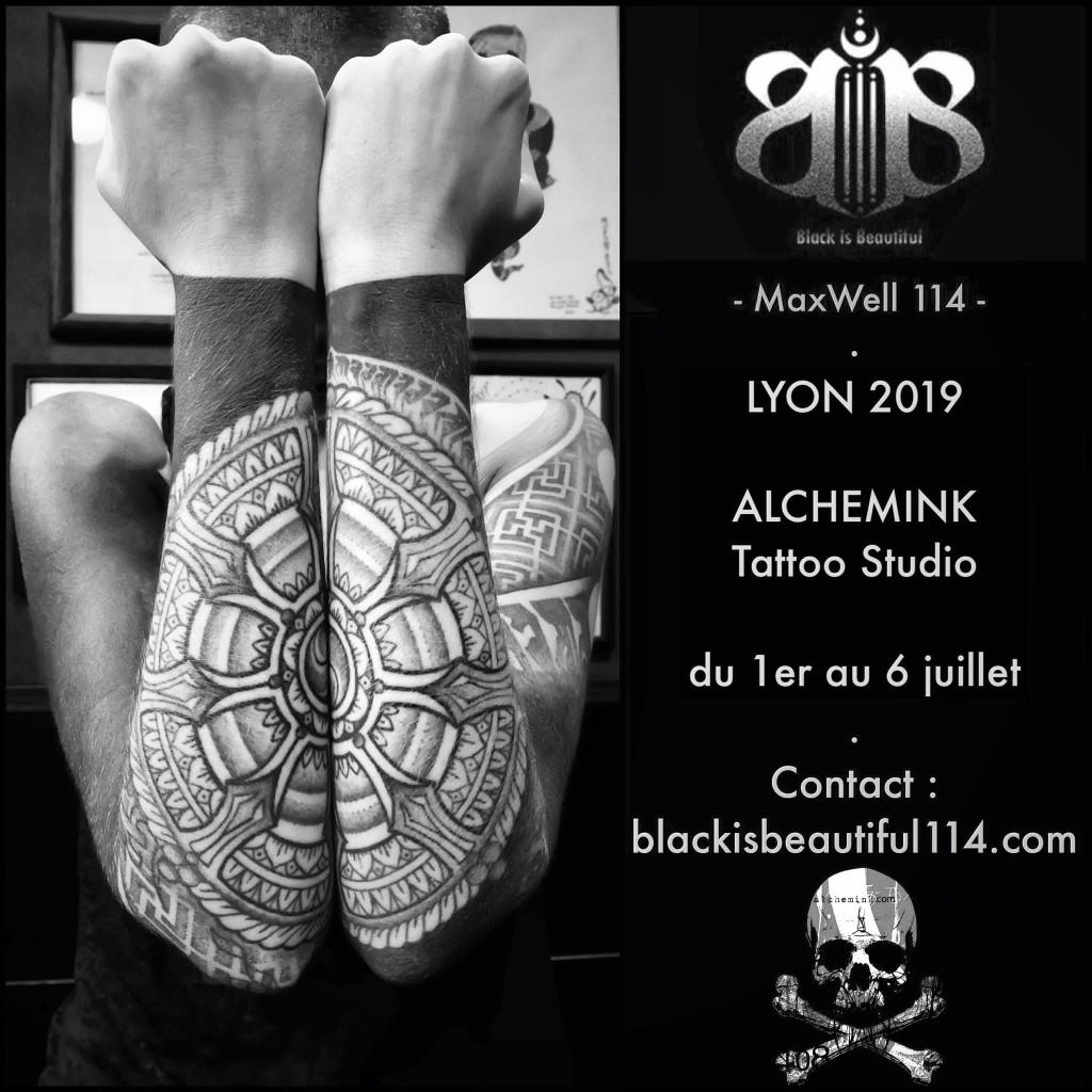 Lyon juil 2019 HQ