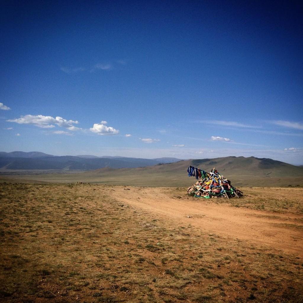 mongolia6