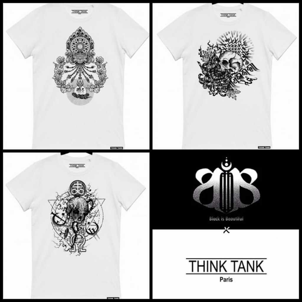 thinktank1