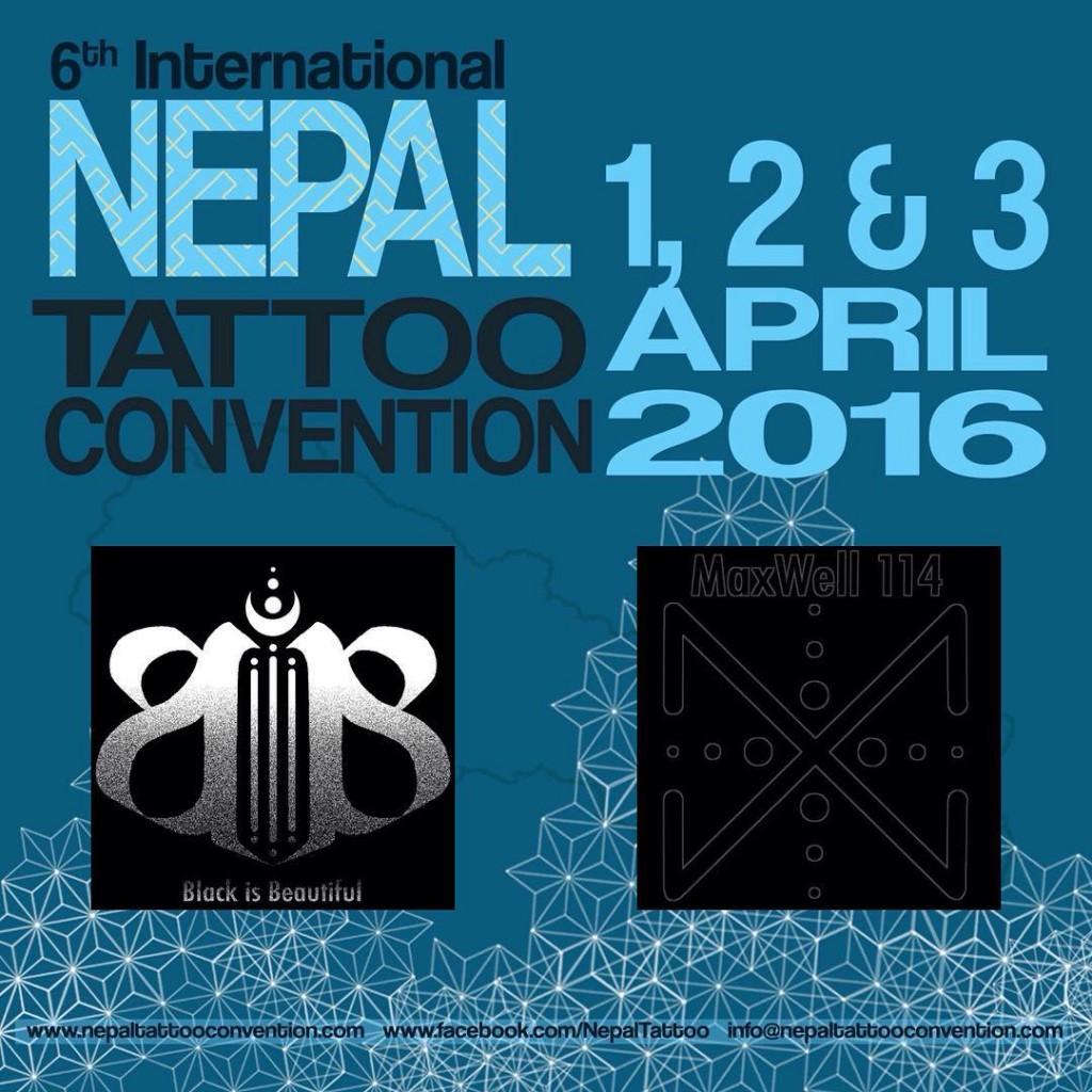 nepal2016