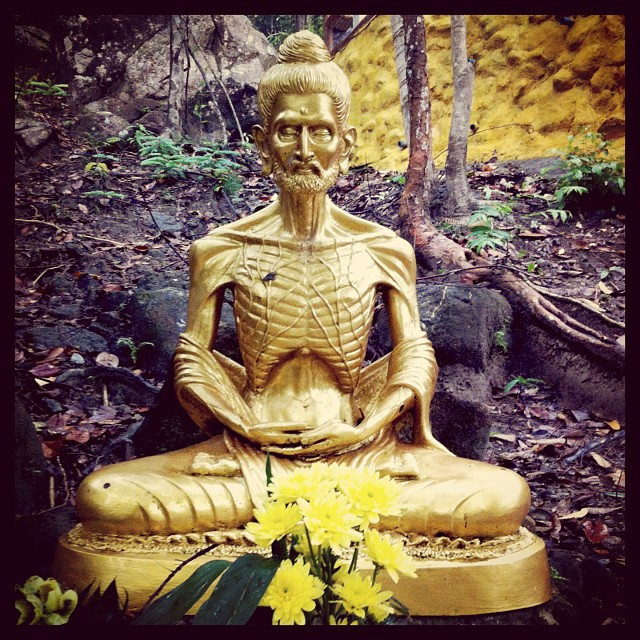 thai2014